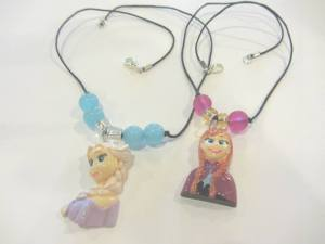 frozen_necklaces